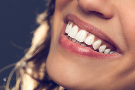 Cosmetic Dentistry and Smile Design